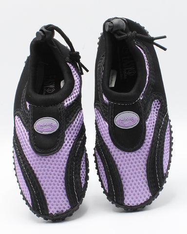 VIM Water Shoes (Pre School) - Purple - Vim.com