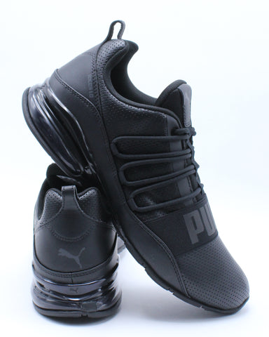 PUMA-Men's Cell Regulate SL Sneaker - Black Shadow-VIM.COM