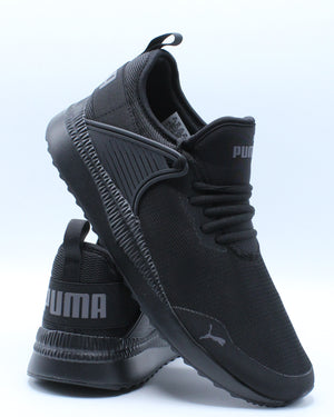 pacer next cage sneakers