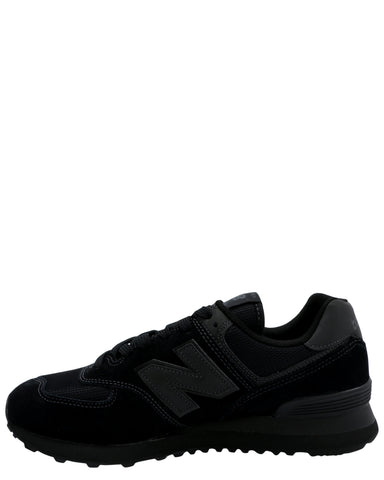 Men'S 574 Core Sneaker