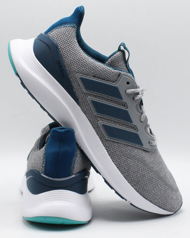 Men's Energy Falcon Running Sneaker - Grey Mineral