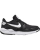 Men's Nike Ld Victory Sneaker - Black White