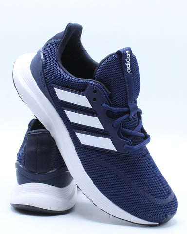 ADIDAS-Men's Energy Falcon Sneaker - Blue-VIM.COM