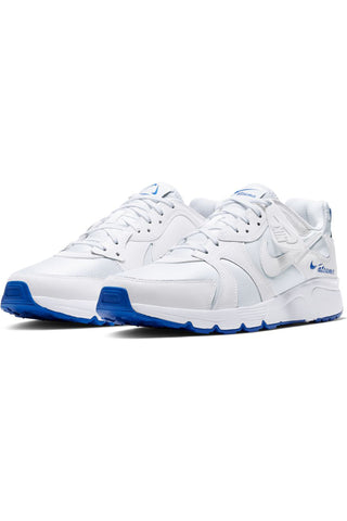NIKE-Men's Atsuma Sneaker - White Royal-VIM.COM