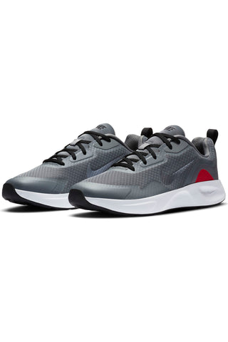 Men's Wear All Day Sneaker - Grey
