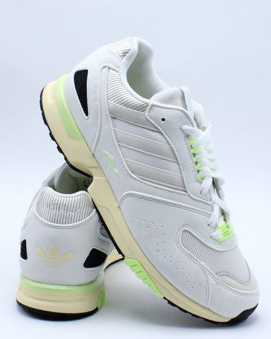 ADIDAS-Men's Zx 4000 Sneaker - Cream White-VIM.COM