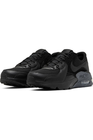 Men's Air Max Excee Sneaker - Black