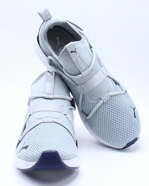 Men's Softride Rift Slip On Sneaker - Peacot