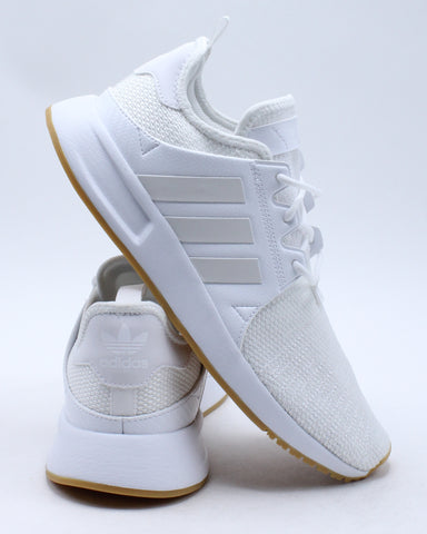 Men's X_Plr Sneaker - White Gum