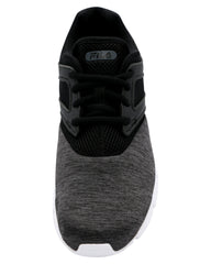 Men'S O Ray Sneaker