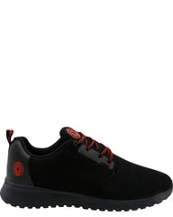Men's Twister 02 Sneaker