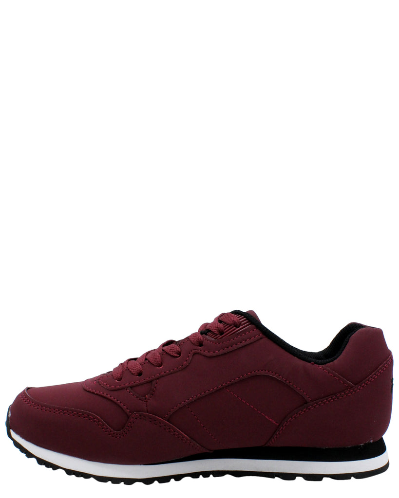 Cress Low-Top Sneaker
