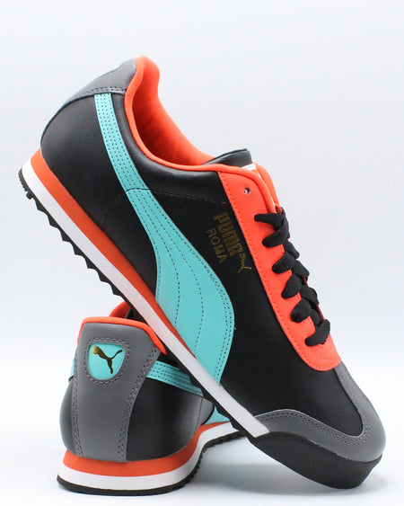 Basket Platform Core Damen Sneaker from Puma on 21 Buttons
