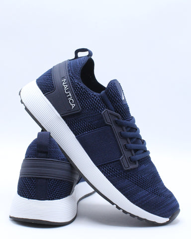 Men's Soren 2 Sneaker - Blue