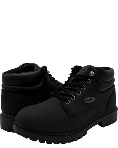 Men's Nile Mid Dura Boot