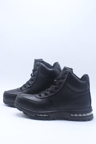 Men's Sequoia Boot - Black