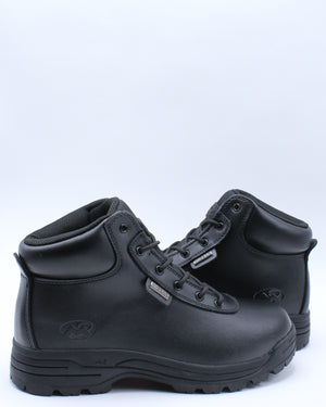 Men's 7001 Le Boot - Black
