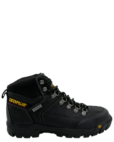 Threshold Wp Steel Toe Boot