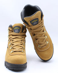 Mens Sunrise Boot - Wheat