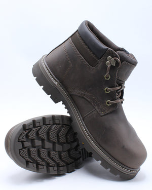 Men's Outbase St Boot - Brown