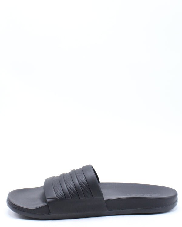 Men's Adilette Cf Slide - Black