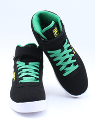 Men's Vulc 13 MP Sneaker