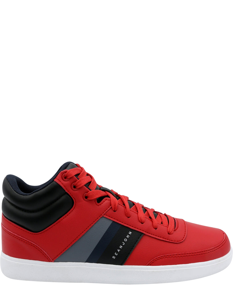 Men's Rainero Mid Sneaker