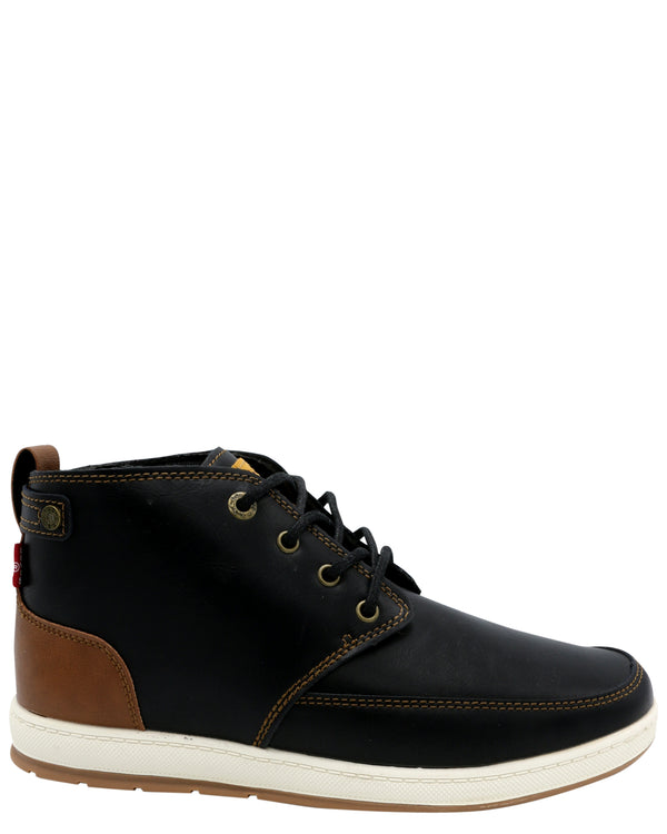 LEVI'S-Men's Atwater Burnish Sneaker-VIM.COM
