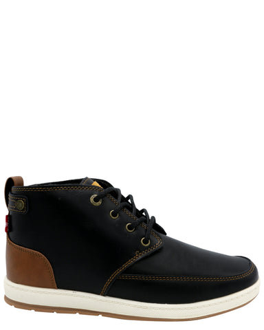Atwater Burnish Sneaker
