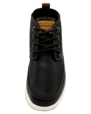 LEVI'S Men'S Atwater Burnish Sneaker - Vim.com