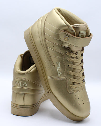 Men's Vulc 13 Tonal Sneaker - Natural