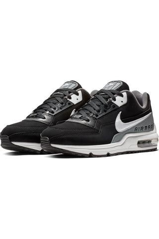Men's Air Max Ltd 3 Shoe - Black