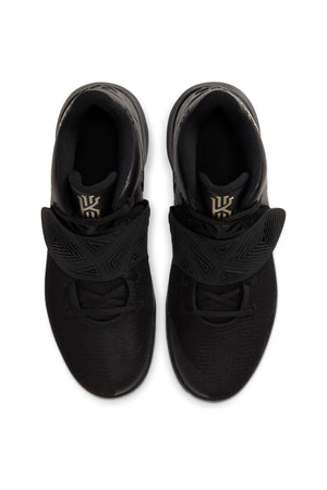 Men's Kyrie Flytrap Iii Sneaker - Black Gold