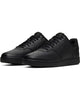 Men's Nike Court Vision Lo Sneaker - Black