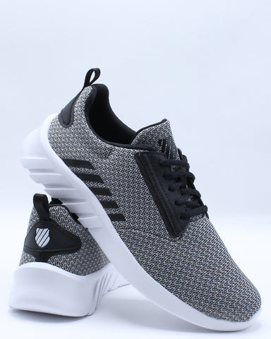 K-SWISS-Men's Aeroneut Sneaker - Grey-VIM.COM