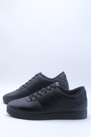 Men's Impress Ll Sneaker - Black