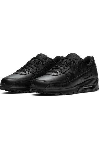 Men's Air Max 90 Sneaker - Black
