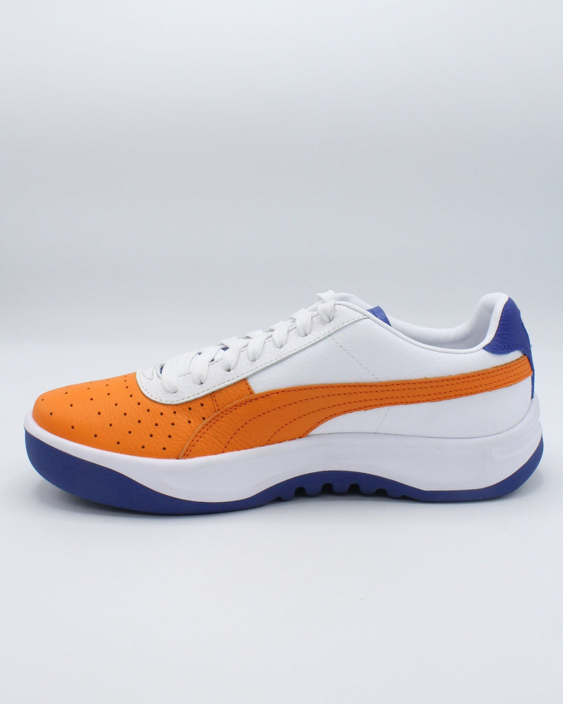 best service 142ac 5a520 Gv Special Sneaker - Orange Popsicle
