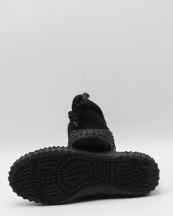 VIM Water Shoes (Pre School) - Black - Vim.com