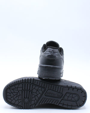 Kid's Rivalry Low J Shoe (Grade School) - Black