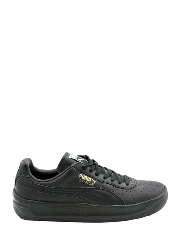 GV Special Jr Sneakers (Grade School)