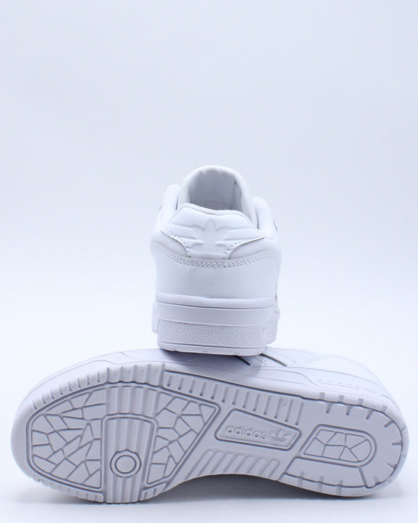 Kid's Rivalry Low C Shoe (Pre School) - White
