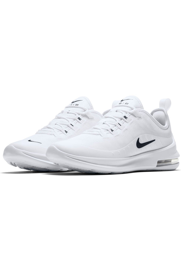 NIKE-Kid's Air Max Axis Sneaker (Grade School) - White-VIM.COM