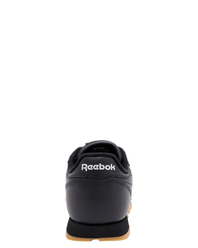 Reebok - Classic Leather Sneakers (Preschool) - V.I.M. - 3