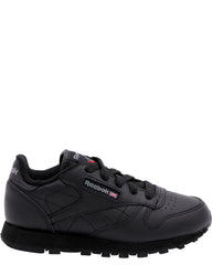 Reebok - Classic Leather Sneakers (Preschool) - V.I.M. - 1