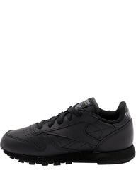 Reebok - Classic Leather Sneakers (Preschool) - V.I.M. - 2