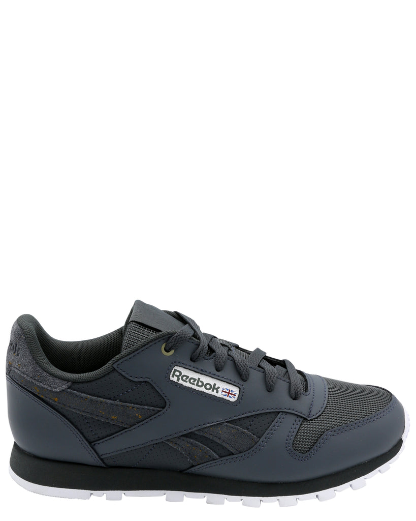 REEBOK Classic Leather Sneaker (Pre School) - Vim.com