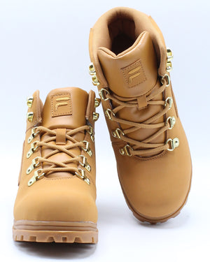 Diviner Pre Boot (Pre School) - Wheat