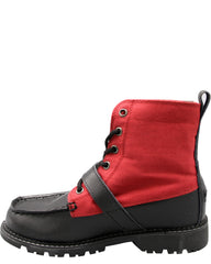 Boys' Range Hi ll Make Boot (Grade School)
