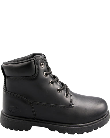 Boys' Vestige Lace Up Ankle Boots (PreSchool)